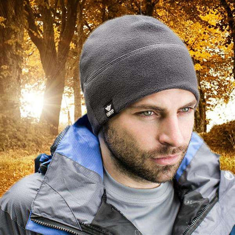 Beanie for Sports / Casual Wear