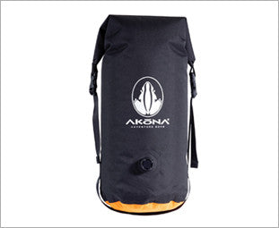 Akona Dry Compression Sack - AKB796