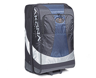 Akona Expedition Roller Bag - AKB103