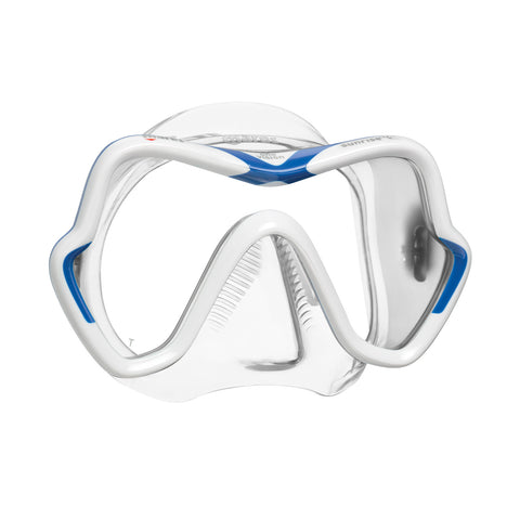 Mares One Vision Sunrise Mask