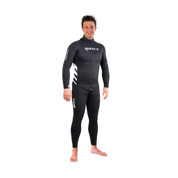 Mares Apnea Instinct 50 Open Cell Pants