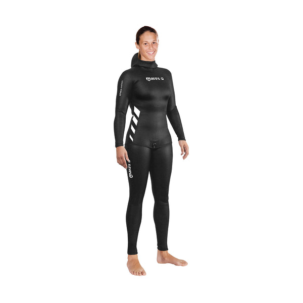 Mares Apnea Instinct 50 Lady Open Cell Pants