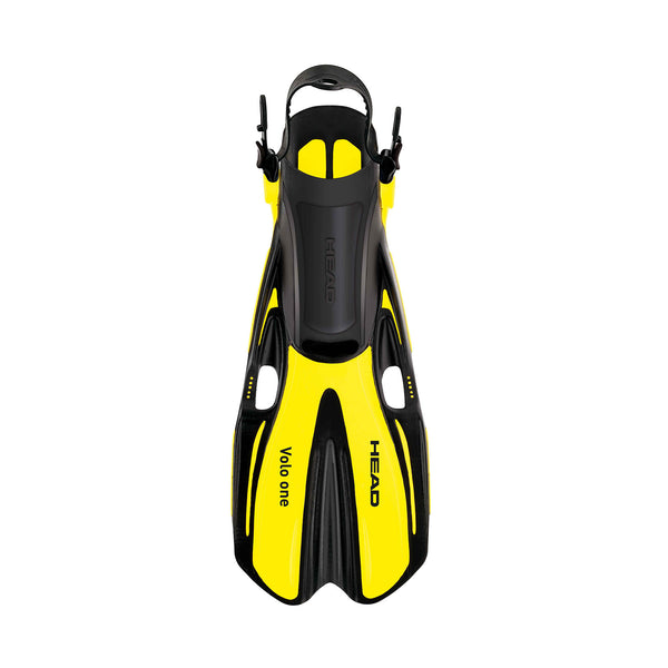 Mares Volo One Fins w/ Mesh Bag