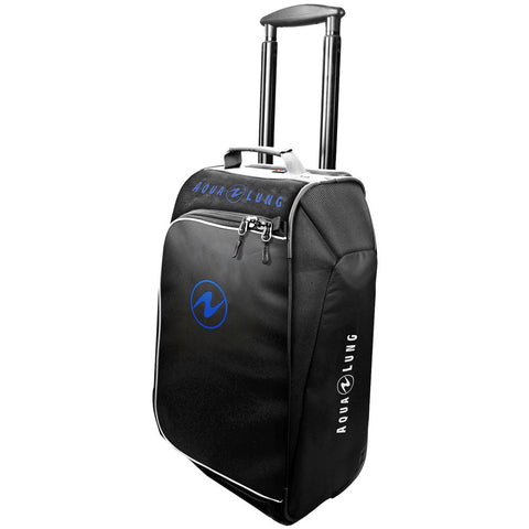 Aqua Lung Explorer Collection: Carry-On
