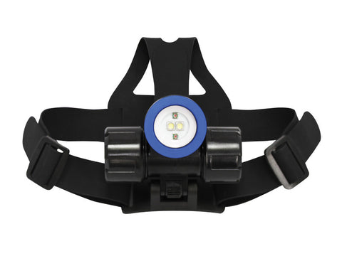 Bigblue Dive Lights Head Light - 1000XW