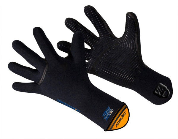 Henderson Aqualock 7mm Gloves
