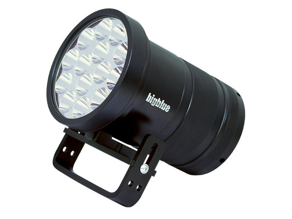 Bigblue Dive Lights TL18000P