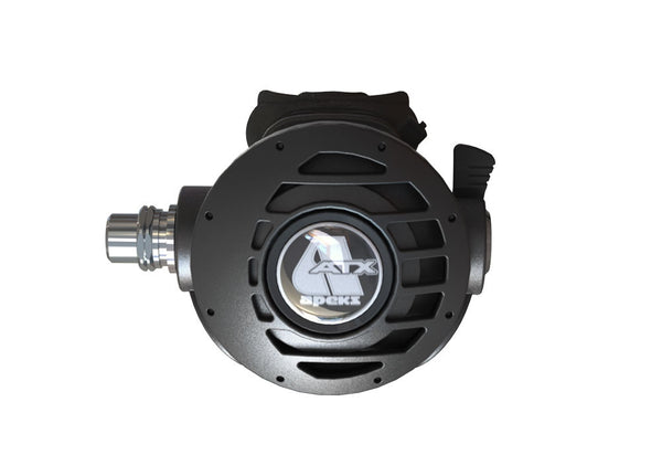 Apeks ATX40 Regulator