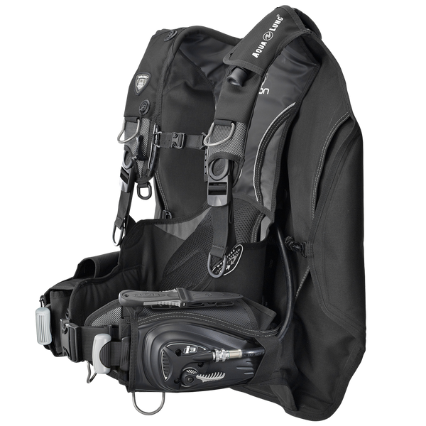 Aqua Lung Dimension i3 BCD