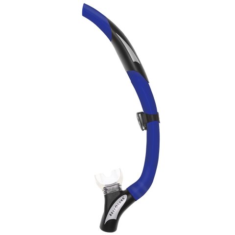 Aqua Lung Impulse 3 Snorkel