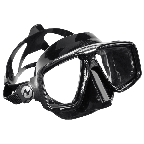Aqua Lung Look HD Mask