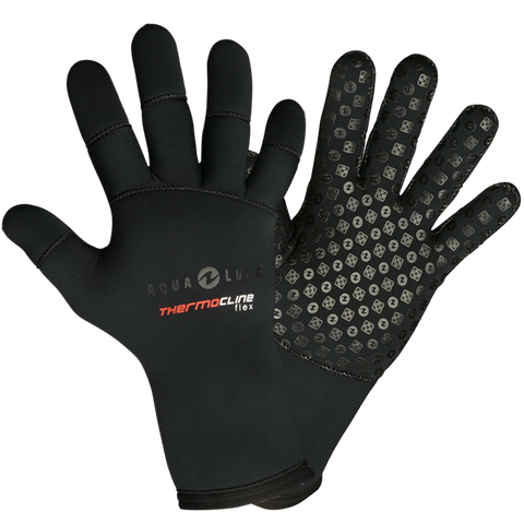 Aqua Lung Thermocline Flex Glove