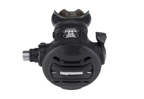 Apeks XTX20 Regulator