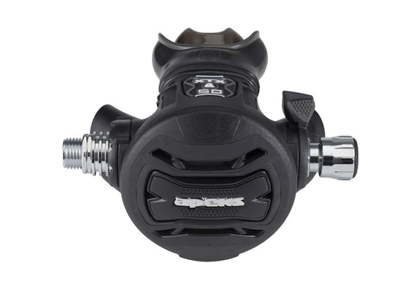 Apex XTX 50 Regulator