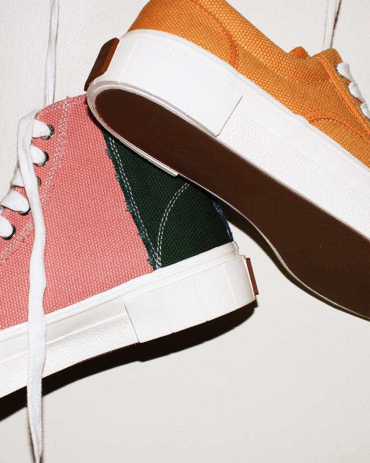 Good News London | Shop the Sneakers