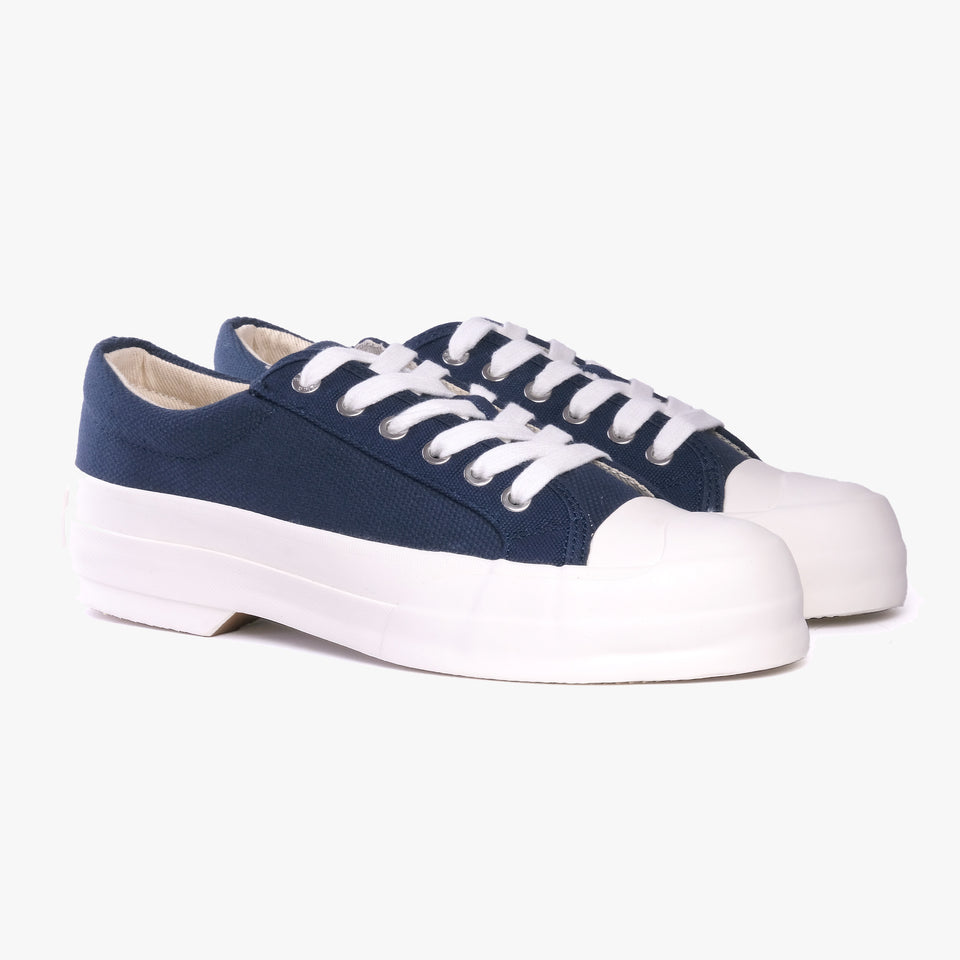 Sunn Navy Low