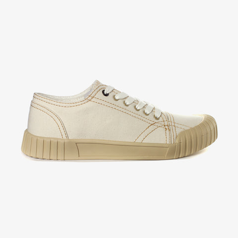 Good News London Sneakers - Slugger Gold Low