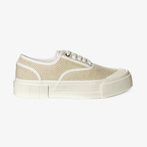 Good News London Sneakers - Softball 2 Weave Low