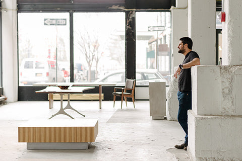 west-elm-workspace-mark-jupiter-011