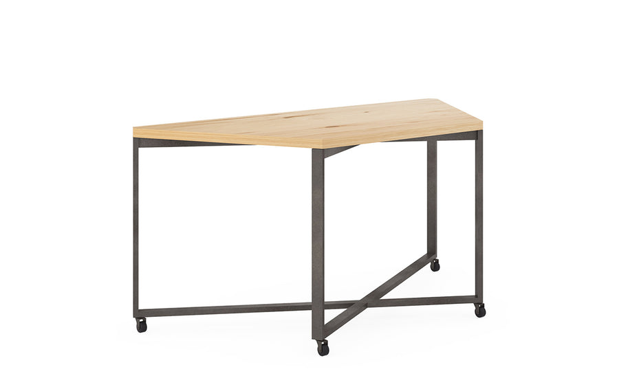 Geoform Meeting Table