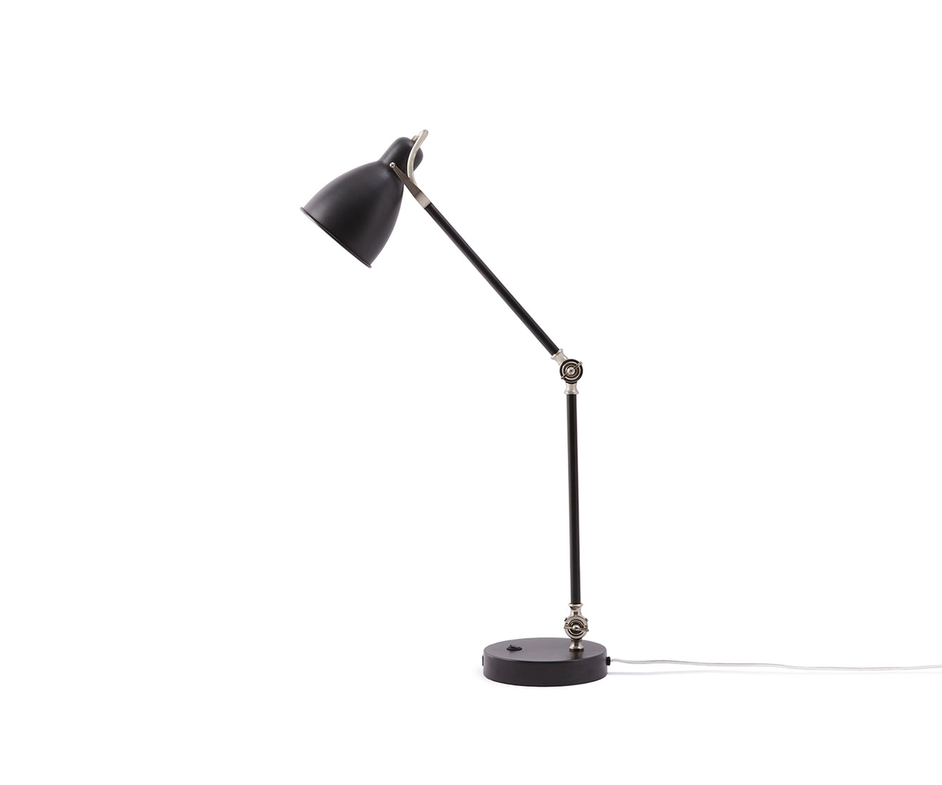 Industrial Task Lamp