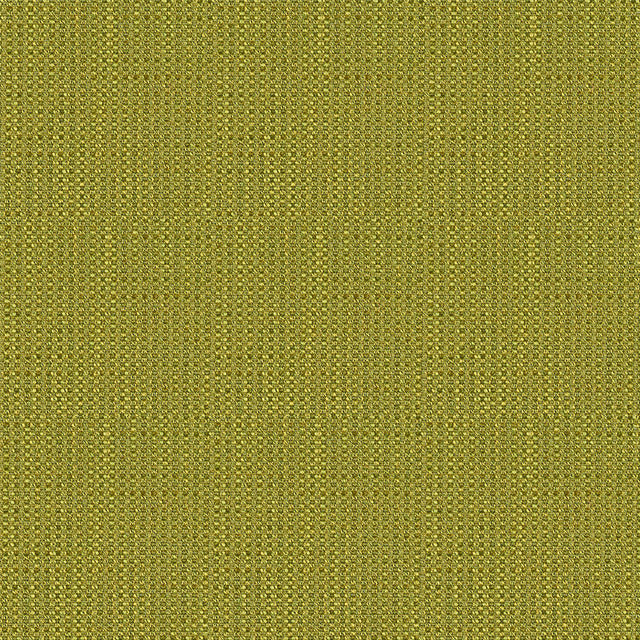 Bark Cloth, Green