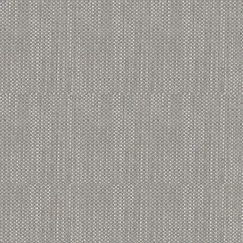 Bark Cloth, Light Grey