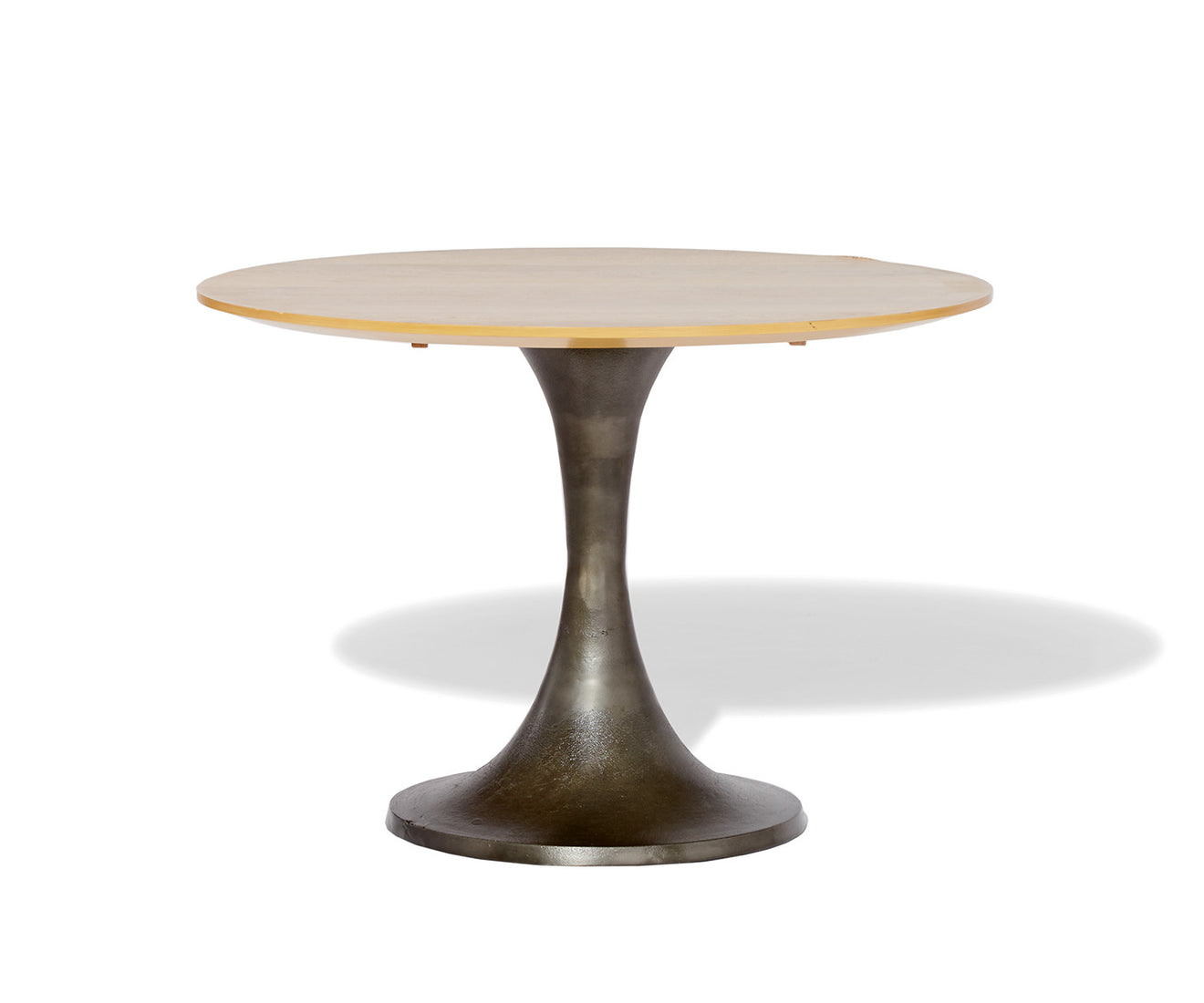 Industrial Round Meeting Table