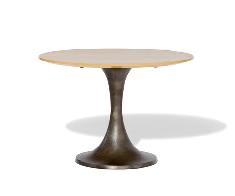 Meeting Conference Tables West Elm WORKSPACE - Pedestal conference table