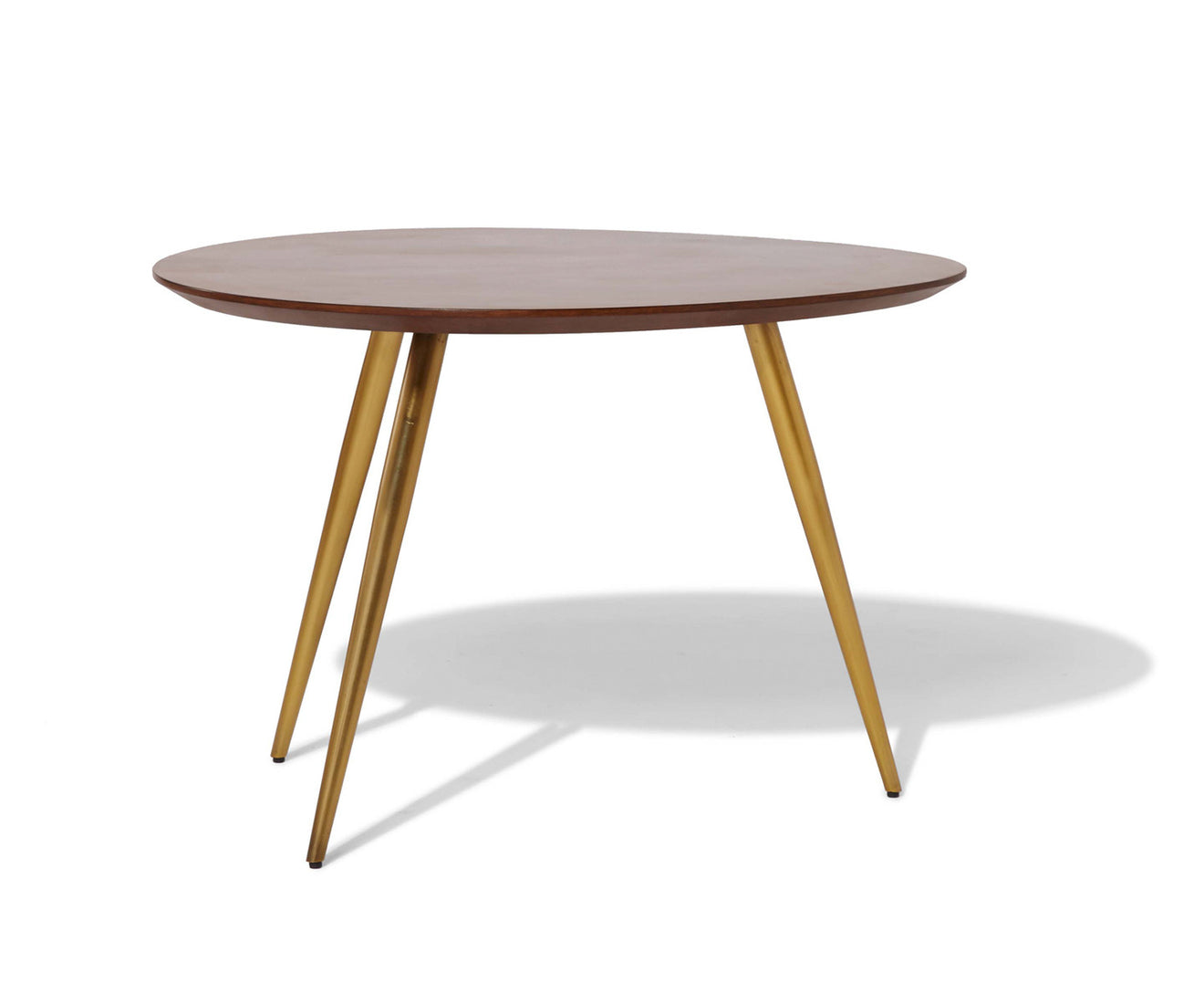Lily Pad Nesting Tables TEMPORARILY UNAVAILABLE West Elm WORKSPACE - Table pad material