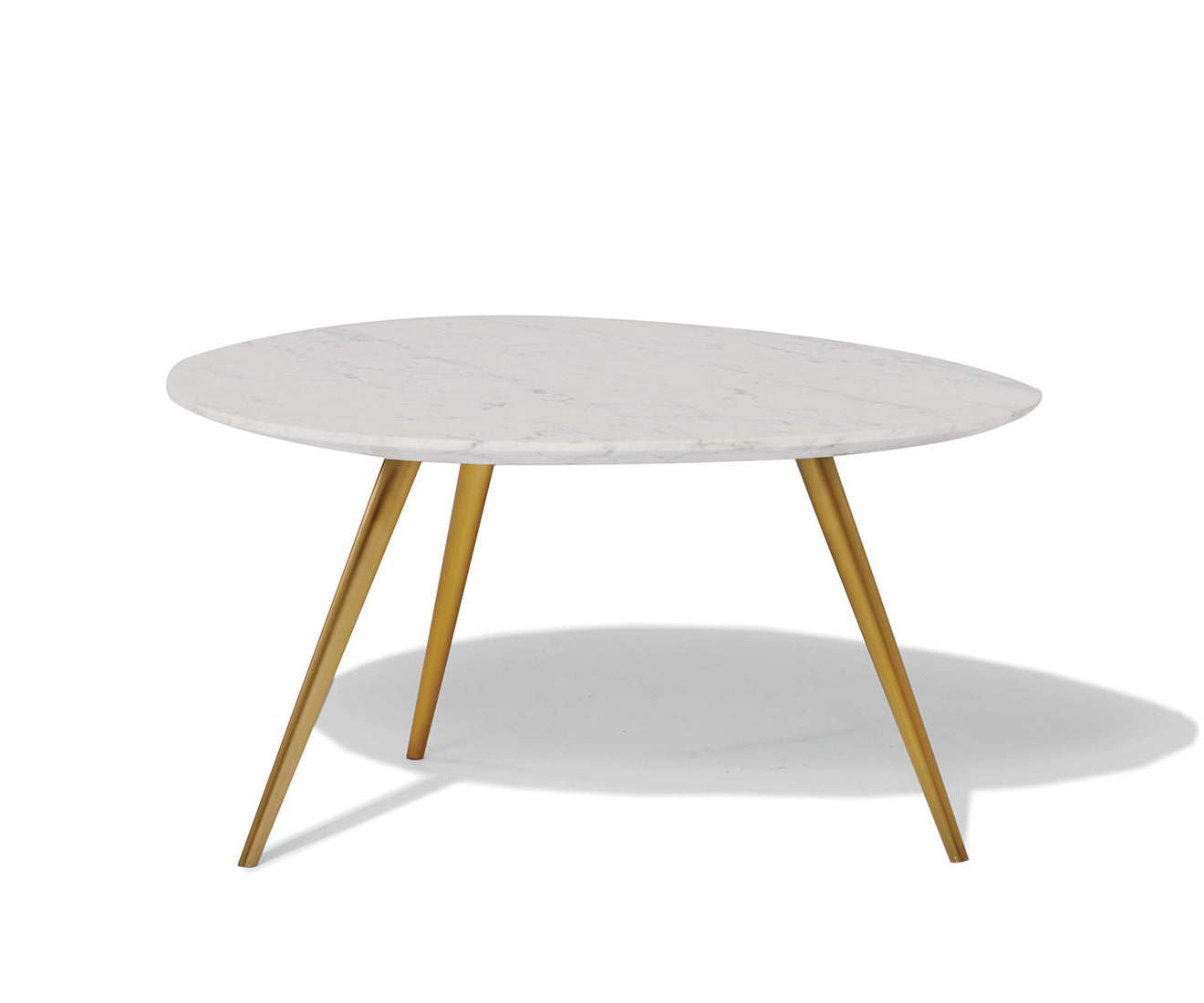 Lily pad nesting tables west elm workspace lily pad nesting tables watchthetrailerfo