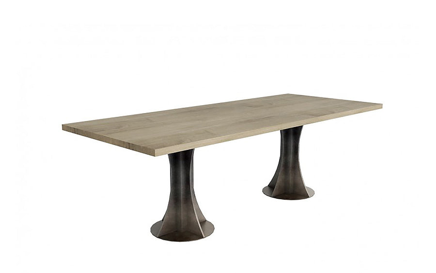 Mark Jupiter Empire Meeting Table