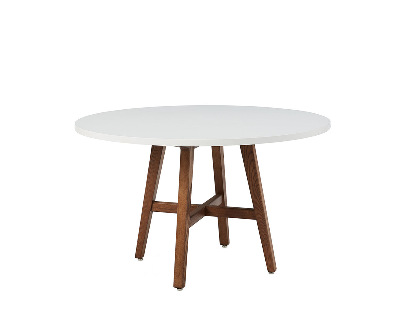 Meeting Conference Tables – west elm WORKSPACE