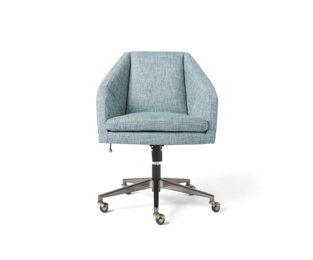 Parker Conference Chair