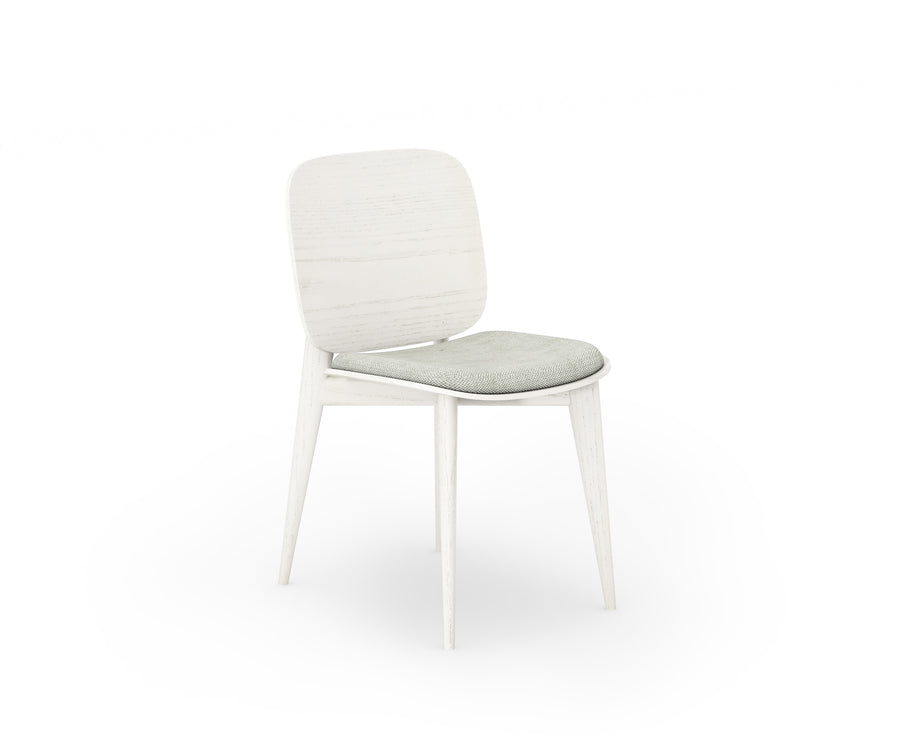 Pebble Guest Chair