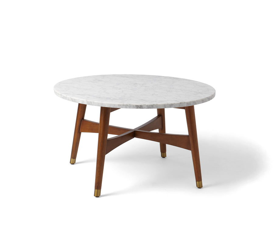who makes west elm furniture. reeve coffee table who makes west elm furniture