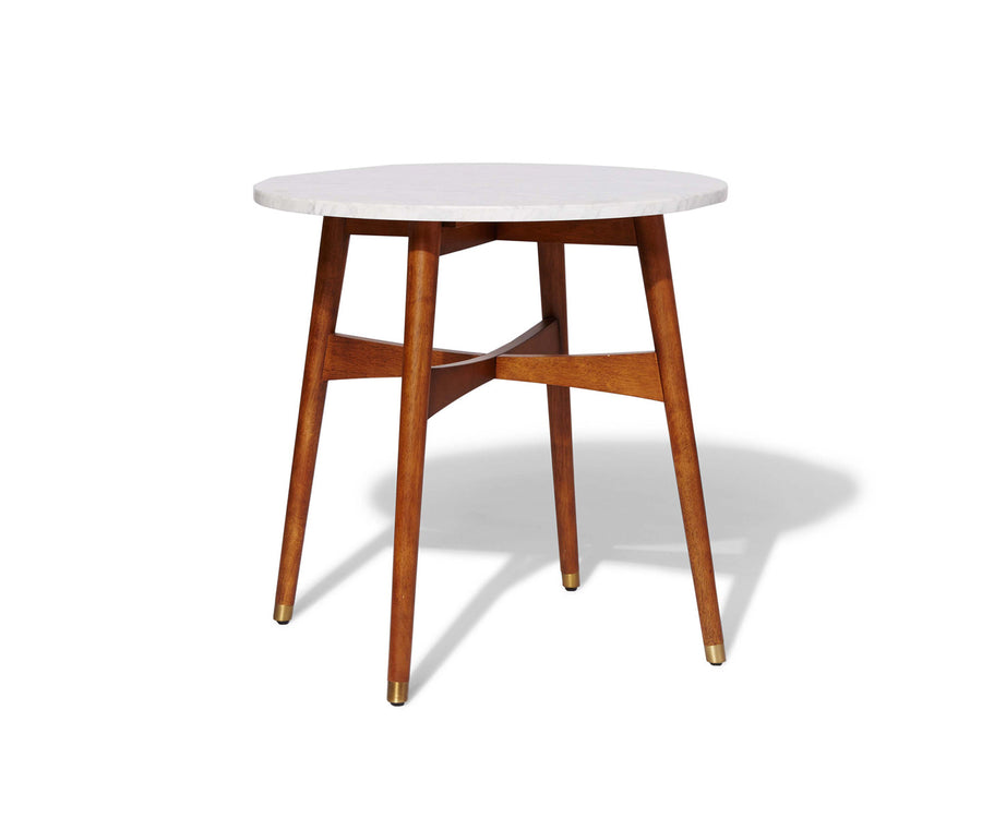 Reeve Round Meeting Table