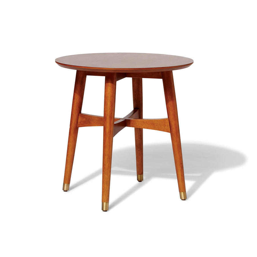 Reeve Side Table