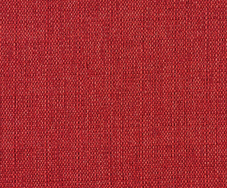 Union Cloth, Red