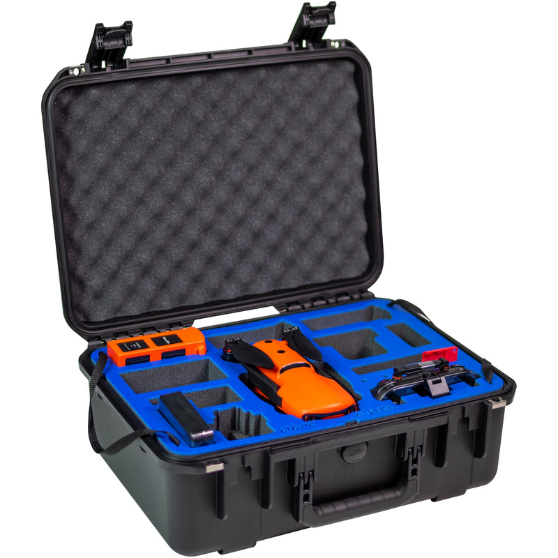 Autel EVO II Rugged Bundle GPC