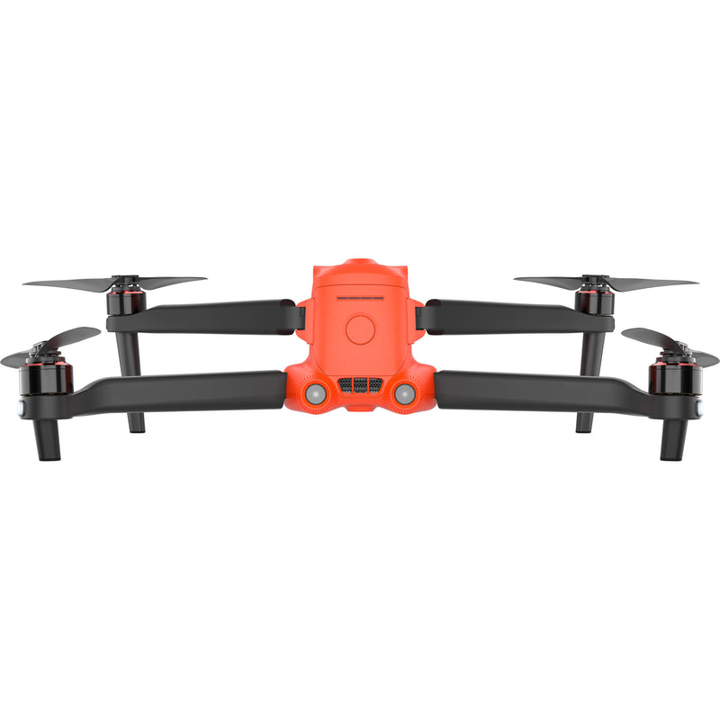 Autel EVO 2 Dual Thermal Quadcopter