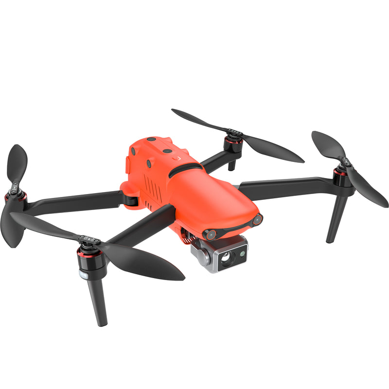 Autel Robotics EVO 2 Dual Thermal Drone