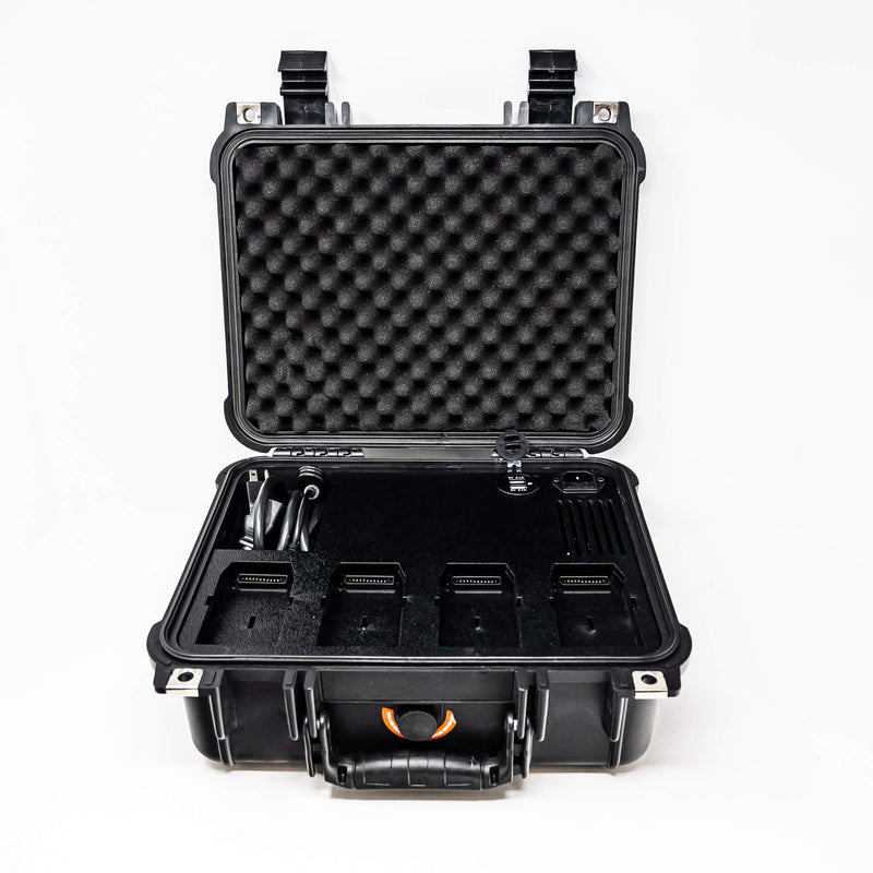 DJI Mavic 2 PRCS Elite