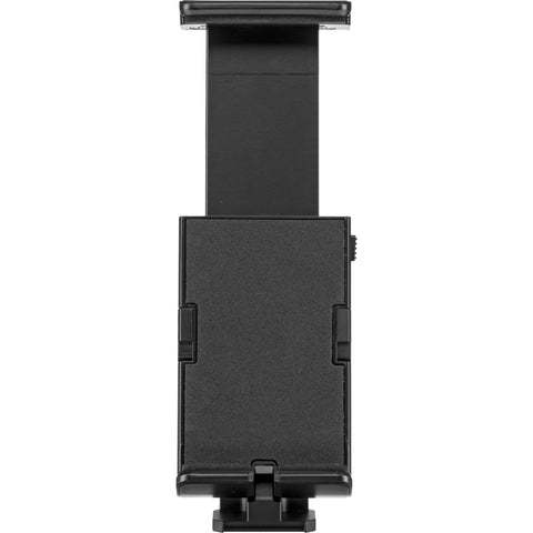 DJI Inspire 2 - Cendence Mobile Device Holder