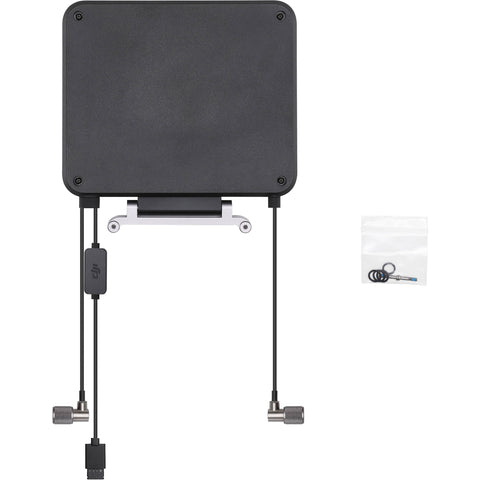DJI Cendence - Patch Antenna