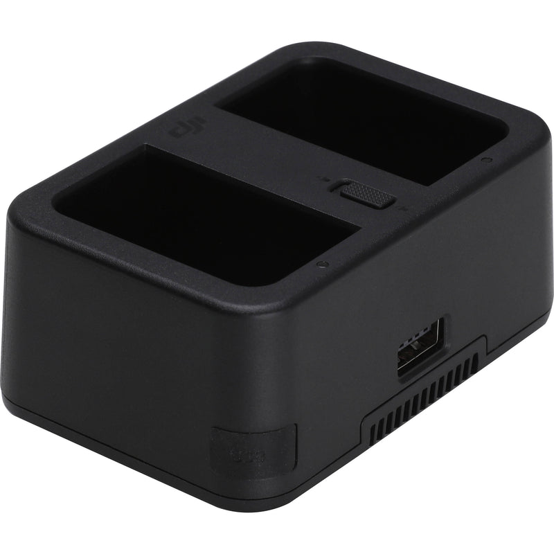 DJI CrystalSky & Cendence - Battery Charging Hub