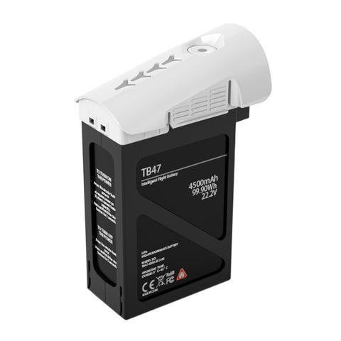 DJI Inspire 1 - Intelligent Flight Battery TB47