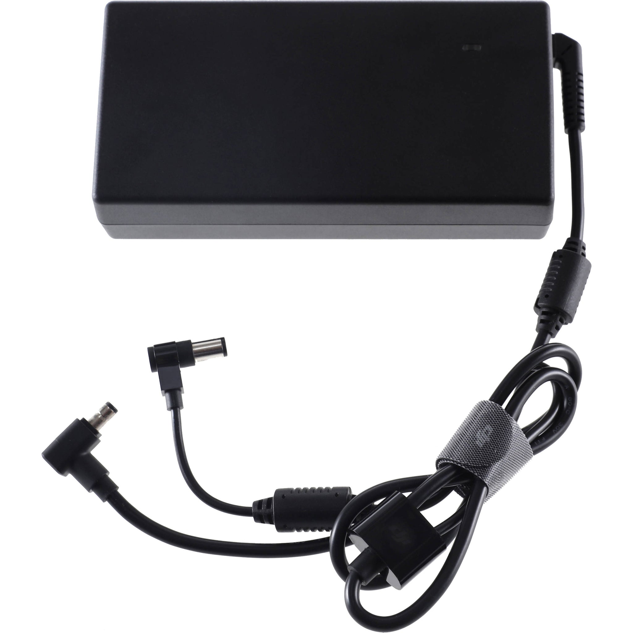 DJI Inspire 2 - 180W Power Adapter