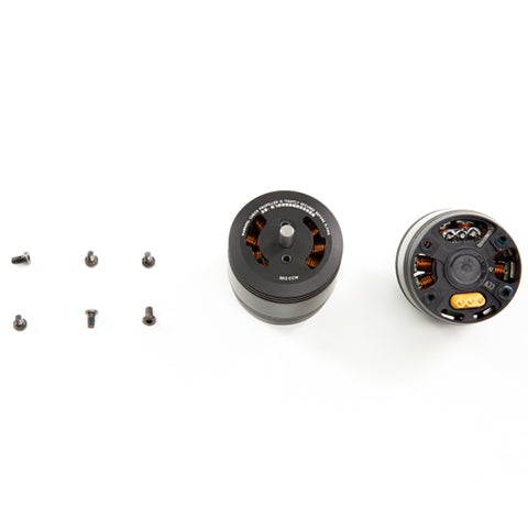 DJI Inspire 2 - Spare Part 3 - 3512 Motor CCW