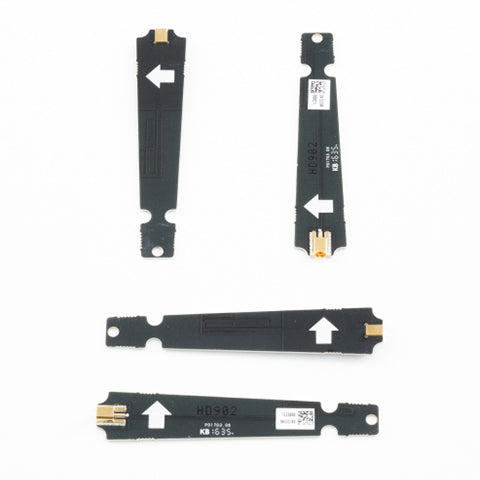 DJI Inspire 2 - Spare Part 12 - Antenna Board